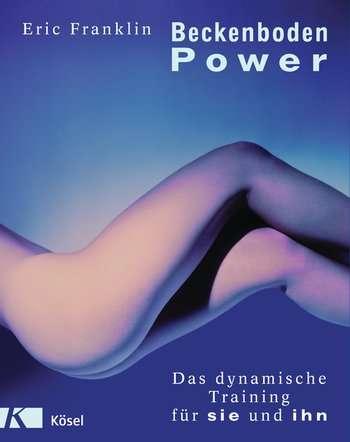 beckenbodenpower cover