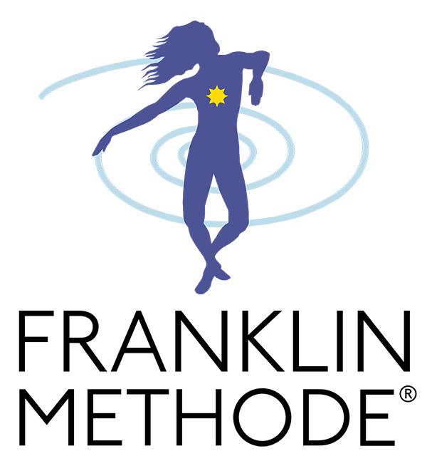 FRANKLIN—METHODE® Shop De