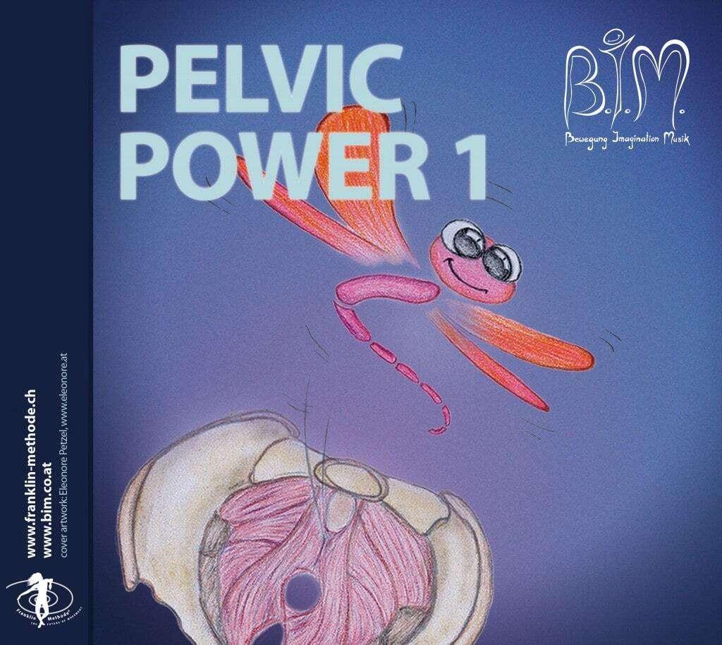 bim pp cover 1024x914 min